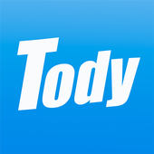 Tody - Smarter Cleaning v1.9.4 (Premium) (Unlocked) (42.4 MB)