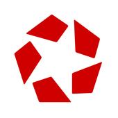 LoopNet icon