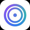 Loopsie icono