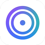 Loopsie - 3D Photo Dazz Cam & Pixeloop APK