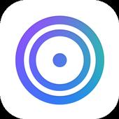 Loopsie icon