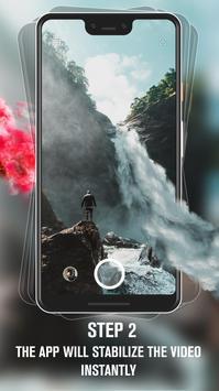 Loopsie screenshot 1