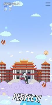 Bark Park Legends screenshot 3