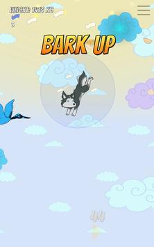 Bark Park Legends screenshot 12