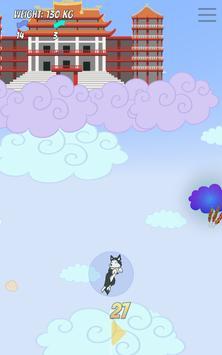 Bark Park Legends screenshot 15