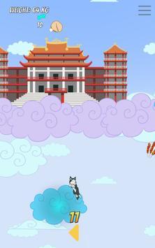 Bark Park Legends screenshot 16