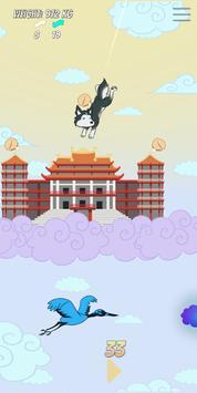 Bark Park Legends screenshot 1