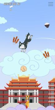 Bark Park Legends screenshot 4