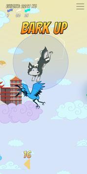 Bark Park Legends screenshot 6