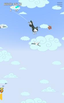 Bark Park Legends screenshot 8