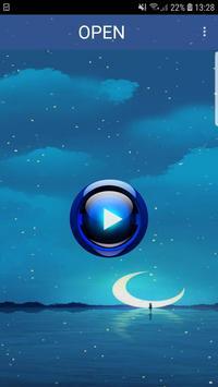 اغاني المدفعجية 2019 بدون نت-MP3 El Madfaageya screenshot 4