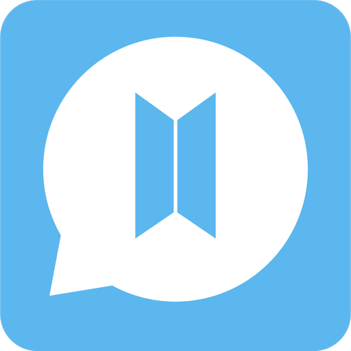 Fake Chat Conversations 2020