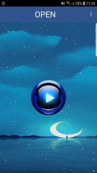 اغاني مدحت صالح 2019 بدون نت-MP3 medhat salah screenshot 4