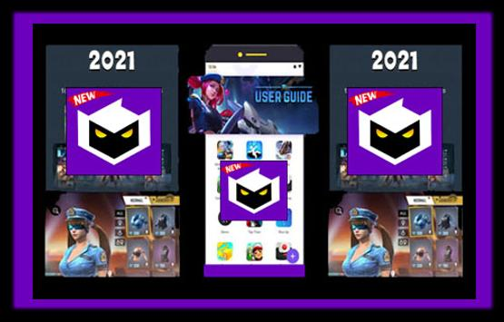 New Lulubox walkthrough  Free Diamonds guide 2021 ảnh chụp màn hình 6