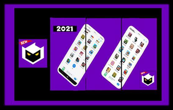 New Lulubox walkthrough  Free Diamonds guide 2021 ảnh chụp màn hình 7