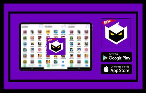 New Lulubox walkthrough  Free Diamonds guide 2021 ảnh chụp màn hình 2