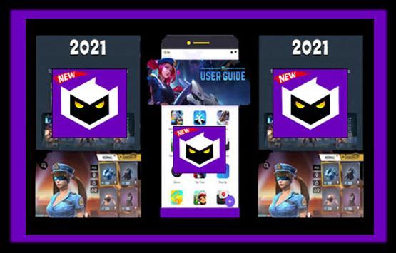 New Lulubox walkthrough  Free Diamonds guide 2021 ảnh chụp màn hình 3