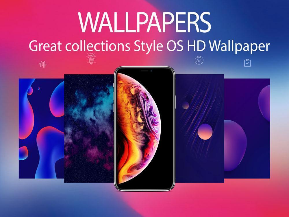 Lock Screen Phone X 8 Style Ios 11 Best Applock For