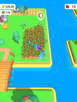 Farm Land screenshot 11