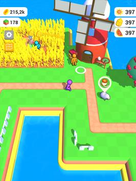 Farm Land screenshot 12