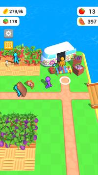 Farm Land screenshot 1