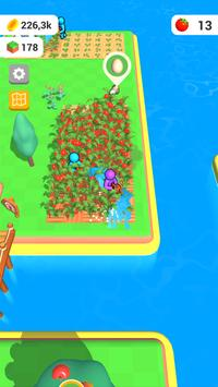 Farm Land screenshot 5