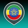 Learn Amharic | Amharic Translator Free icon
