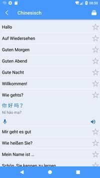 Chinesisch Für Android Apk Herunterladen