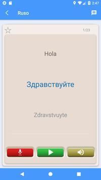 Aprender Frases En Ruso Traductor Ruso Gratis For Android