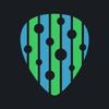 Guitar Toolbox biểu tượng
