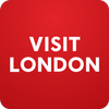 ikon Visit London