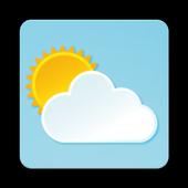 Meteo Clima icon
