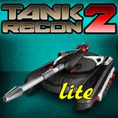 Tank Recon 2 (Lite) icon
