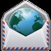 ProfiMail Go biểu tượng