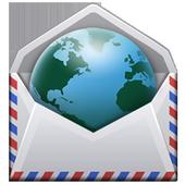 ProfiMail Go-icoon