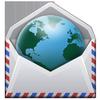ProfiMail Go ícone