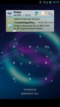 ProfiMail Go screenshot 7