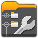 X-plore File Manager APK Android