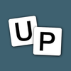 ikon Upwords