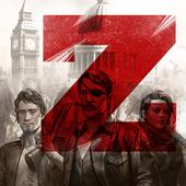 Last Empire - War Z: Strategy icono