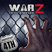 Last Empire - War Z: Strategy on pc