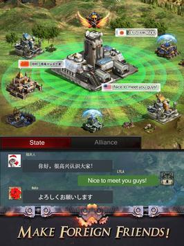 7 Schermata Last Empire - War Z