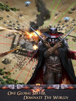 2 Schermata Last Empire - War Z