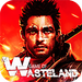 Game of Wasteland