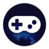 99X Game Booster - Phone Booster, FPS Optimizer ikona