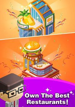 Mall Tycoon 2018 screenshot 1