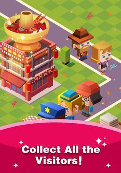 Mall Tycoon 2018 screenshot 3