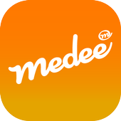 Medee icon