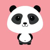 Chinese Pinyin - Learn Chinese Mandarin Pinyin icon