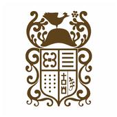 Solar Santa Maria icon
